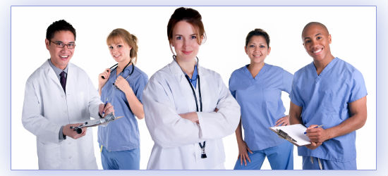 6 month LVN Program